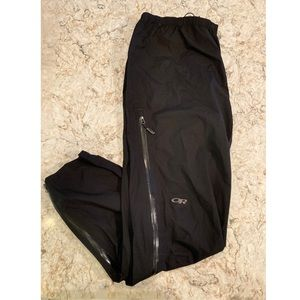 Outdoor research Men's Foray GORE-TEX Pants XL